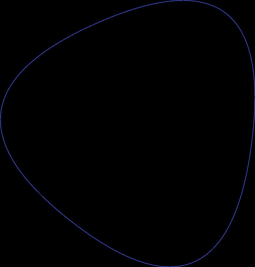 Logo layer